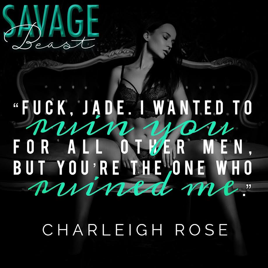 savage-beast-teaser-2
