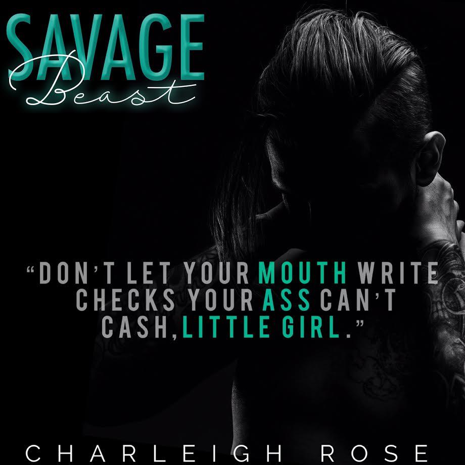 savage-beast-teaser-3