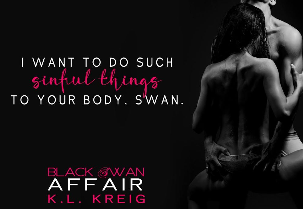 black-swan-affair-teaser-2