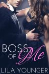 boss-of-me