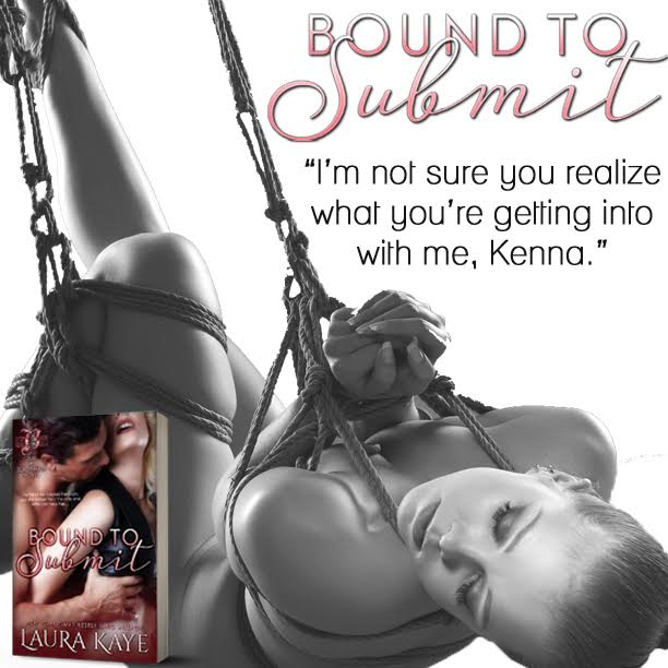 bound-to-submit-teaser-2