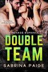 double-team