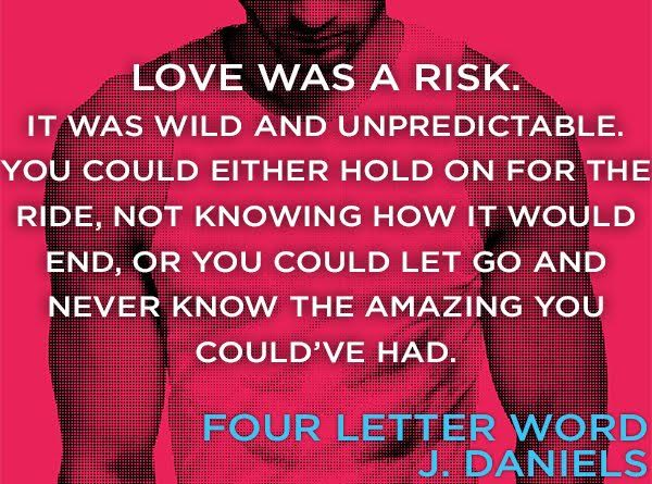four-letter-word-teaser-2