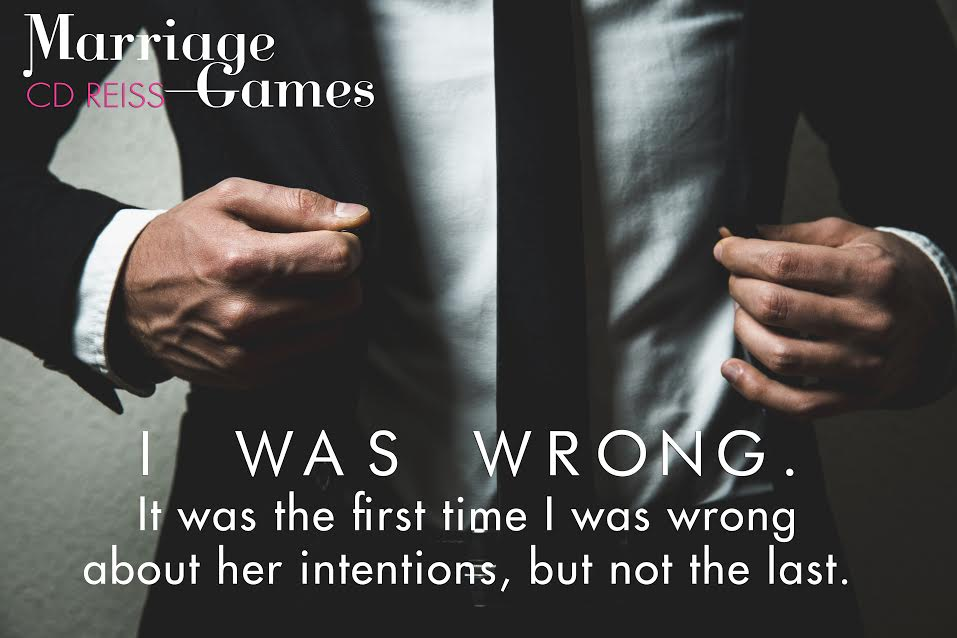 marriage-games-teaser-1