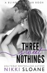 three-sweet-nothings