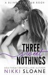three-sweet-nothings