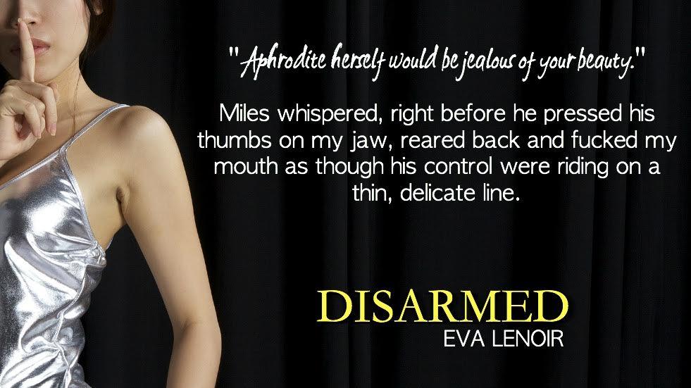 Disarmed Teaser 2.jpg