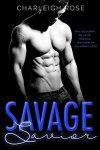 savage-savior