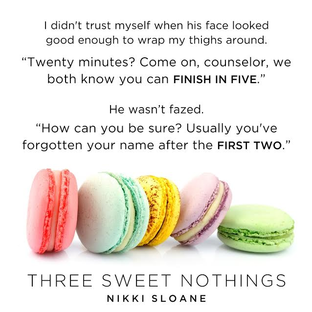 three-sweet-nothings-teaser-3