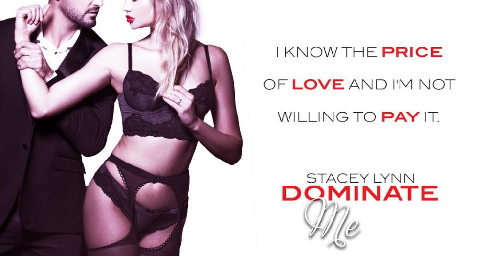 dominate-me-teaser-1