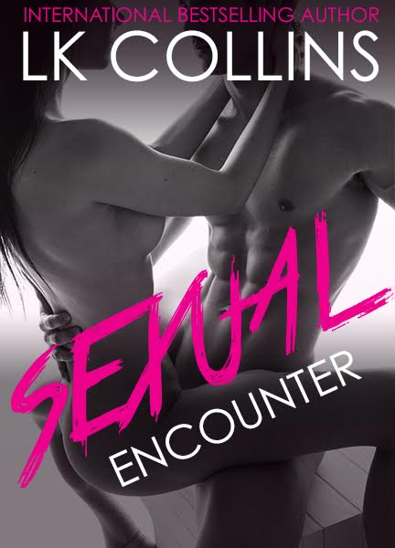 sexual-encounter