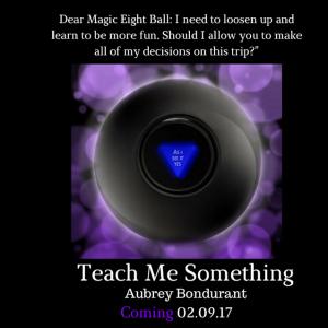 teach-me-something-teaser-2
